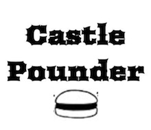 YDI Acquires Castle Pounder Restaurants