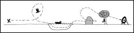 YDISSAWSARABTTM Missile