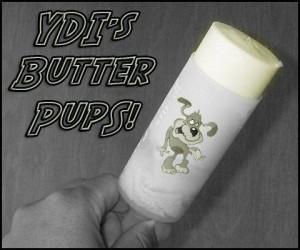 Butter Pups