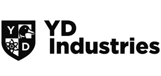 YD Industries